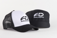 Air Design Airdesign Baseball Cap Hat